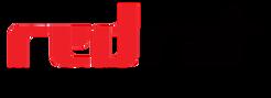 Red Rat Logo